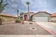 Photo of 657 W Nopal Avenue, Mesa, AZ 85210 (MLS # 5852843)