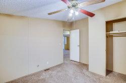 Tiny photo for 8445 N Palo Verde Road, Florence, AZ 85132 (MLS # 5852850)