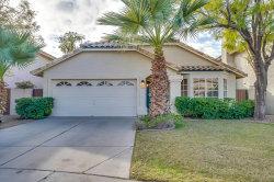Photo of 3111 W Baylor Lane, Chandler, AZ 85226 (MLS # 5852881)