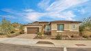 Photo of 27011 N 14th Lane, Phoenix, AZ 85085 (MLS # 5852894)