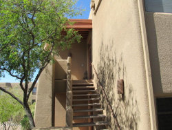 Photo of 13013 N Panorama Drive, Unit 211, Fountain Hills, AZ 85268 (MLS # 5852922)