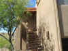 Photo of 13013 N Panorama Drive, Unit 211, Fountain Hills, AZ 85268 (MLS # 5852922)