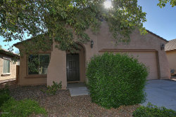 Photo of 7415 W Sonoma Way, Florence, AZ 85132 (MLS # 5852926)