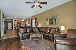 Tiny photo for 7415 W Sonoma Way, Florence, AZ 85132 (MLS # 5852926)