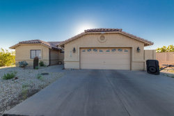 Photo of 20035 W Pasadena Avenue, Litchfield Park, AZ 85340 (MLS # 5852937)