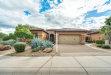 Photo of 3623 E Tina Drive, Phoenix, AZ 85050 (MLS # 5852944)