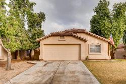 Photo of 6824 W Rancho Drive, Glendale, AZ 85303 (MLS # 5852955)