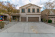 Photo of 30255 W Crittenden Lane, Buckeye, AZ 85396 (MLS # 5852980)