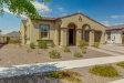 Photo of 20641 W Minnezona Avenue, Buckeye, AZ 85396 (MLS # 5853035)