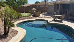 Photo of 14590 W Windsor Avenue, Goodyear, AZ 85395 (MLS # 5853057)