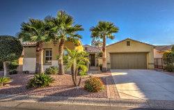 Photo of 13333 W Junipero Drive, Sun City West, AZ 85375 (MLS # 5853059)