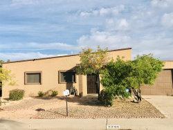 Photo of 2244 W Villa Rita Drive, Phoenix, AZ 85023 (MLS # 5853095)