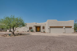 Photo of 44118 N 16th Street, New River, AZ 85087 (MLS # 5853101)