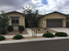 Photo of 22659 E Duncan Street, Queen Creek, AZ 85142 (MLS # 5853121)