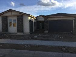 Photo of 22973 E Camina Buena Vista --, Queen Creek, AZ 85142 (MLS # 5853127)