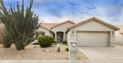 Photo of 9221 E Emerald Drive, Sun Lakes, AZ 85248 (MLS # 5853190)