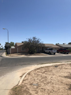 Photo of 6501 W Monte Vista Road, Phoenix, AZ 85035 (MLS # 5853192)