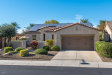 Photo of 28596 N 124th Drive, Peoria, AZ 85383 (MLS # 5853202)