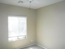 Tiny photo for 7302 W Pleasant Oak Way, Florence, AZ 85132 (MLS # 5853206)