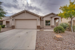 Photo of 2207 W Goldmine Mountain Drive, Queen Creek, AZ 85142 (MLS # 5853208)
