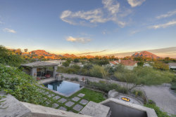 Photo of 5738 N 32nd Place, Paradise Valley, AZ 85253 (MLS # 5853237)