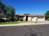 Photo of 1152 W Chilton Avenue, Gilbert, AZ 85233 (MLS # 5853271)