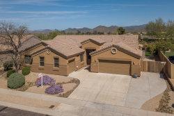 Photo of 4724 E Sleepy Ranch Road, Cave Creek, AZ 85331 (MLS # 5853318)