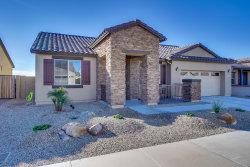 Photo of 18097 W Cedarwood Lane, Goodyear, AZ 85338 (MLS # 5853332)