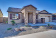 Photo of 18097 W Cedarwood Lane, Goodyear, AZ 85338 (MLS # 5853332)