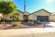 Photo of 16223 W Cambridge Avenue, Goodyear, AZ 85395 (MLS # 5853347)