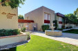 Photo of 1701 W Tuckey Lane, Unit 221, Phoenix, AZ 85015 (MLS # 5853352)
