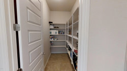 Tiny photo for 4190 N Imperial Court, Florence, AZ 85132 (MLS # 5853361)