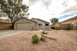 Photo of 1373 E Linda Drive, Casa Grande, AZ 85122 (MLS # 5853365)