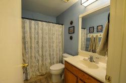 Tiny photo for 1373 E Linda Drive, Casa Grande, AZ 85122 (MLS # 5853365)