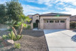 Photo of 13047 W Mayberry Trail, Peoria, AZ 85383 (MLS # 5853390)