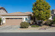 Photo of 110 E Key West Drive, Casa Grande, AZ 85122 (MLS # 5853406)