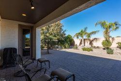 Tiny photo for 110 E Key West Drive, Casa Grande, AZ 85122 (MLS # 5853406)