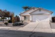 Photo of 13402 N 130th Lane, El Mirage, AZ 85335 (MLS # 5853413)