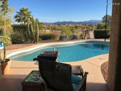 Photo of 16156 E Palisades Boulevard, Fountain Hills, AZ 85268 (MLS # 5853428)