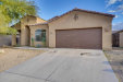 Photo of 18515 W Mcneil Street, Goodyear, AZ 85338 (MLS # 5853431)