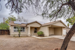 Photo of 2618 W Cactus Wren Street, Apache Junction, AZ 85120 (MLS # 5853442)