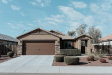 Photo of 3316 S 186th Lane, Goodyear, AZ 85338 (MLS # 5853501)