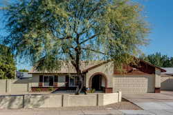 Photo of 2113 N Salida Del Sol --, Chandler, AZ 85224 (MLS # 5853505)