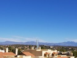 Photo of 16724 E Gunsight Drive, Unit 223, Fountain Hills, AZ 85268 (MLS # 5853509)