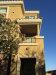 Photo of 18250 N Cave Creek Road, Unit 164, Phoenix, AZ 85032 (MLS # 5853518)
