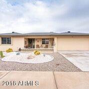 Photo of 7922 E Monte Avenue, Mesa, AZ 85209 (MLS # 5853525)