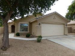 Photo of 17785 W Calavar Road, Surprise, AZ 85388 (MLS # 5853534)