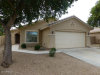 Photo of 17785 W Calavar Road, Surprise, AZ 85388 (MLS # 5853534)