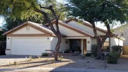 Photo of 1031 S Moorea Court, Gilbert, AZ 85296 (MLS # 5853536)