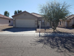 Photo of 2283 W 22nd Avenue, Apache Junction, AZ 85120 (MLS # 5853541)